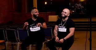 Pulse shooting survivors organize ex-<b>gay</b> '<b>Freedom March</b>' in Orlando