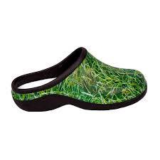 garden grips clogs 22 best garden shoes images on