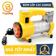 Mua máy bơm rửa xe cũng không bằng sản phẩm này chọn ngay máy bơm hơi ô tô xe  máy đa năng metal model 452, sản phẩm tiện dụng cho mọi máy