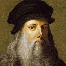 Краткая биография Леонардо да Винчи главные и интересные факты о  Биография Леонардо да Винчи