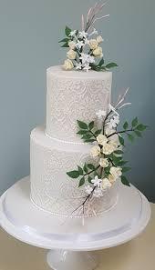 Wedding News North Yorkshires Celebrate Country Cake Design Celeb