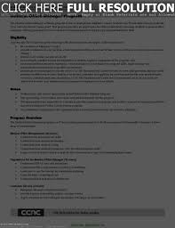 Office Manager Resumes Resume Work Template