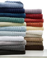 Macys Bath Towels
