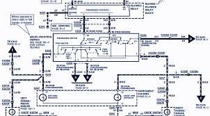 1985 ford f150 wiring diagram complete wiring diagrams \u2022 2003 Ford Ranger Alternator Wiring Diagrams 39 best of 1985 ford f150 radio wiring diagram myrawalakot rh myrawalakot com 1985 ford f150