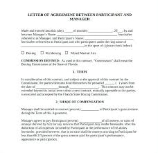 Lease Agreements Templates Best Free Simple Contract Template Free Printable Contract Agreement