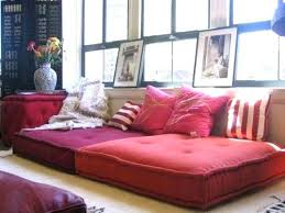 floor cushions ikea. Floor Pillows For Sale Wonderful Decoration Large Ikea Pillow Cushions Eurogestion Co Oversized X