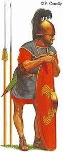 Julius Caesar Citáty Přečtěte Si Nejlepší Citáty Od Autora Gaius