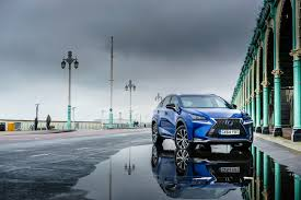 2018 lexus midsize suv. contemporary suv 2018 lexus nx facelift prefacelift  and lexus midsize suv