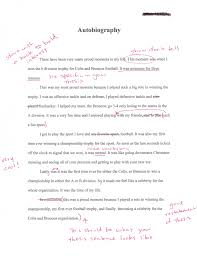 examples of college essays that worked template examples of college essays that worked
