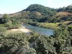 imagem de Santo Antônio do Rio Abaixo Minas Gerais n-11