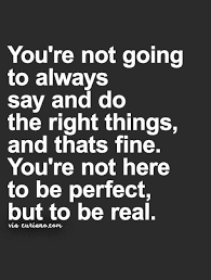 Love Looking For Quotes Life Quote Love Quotes Quotes About Fascinating True Quotes About Life