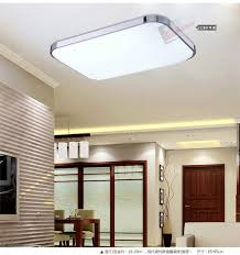 led kitchen ceiling lights modern kitchen ceiling light fixtures qzekbza