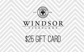 Check Windsor Gift Card Balance Online   GiftCard.net