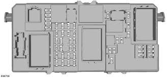 2007 ford focus ses fuse diagram 2007 image wiring ford focus fuse box ford wiring diagrams on 2007 ford focus ses fuse diagram