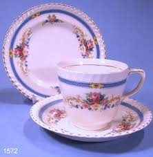 Johnson Brothers China Pattern Reference Guide Magnificent Inspiration Ideas