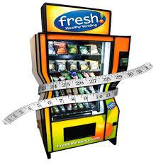 Vending Machine Secrets Enchanting Vendingmachinemain Promotion Stock Secrets