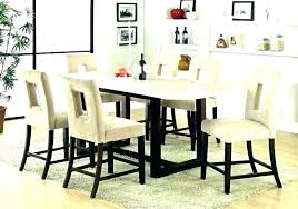 full size of home improvement scheme nt revenue programme blog 2018 marble top round dining table