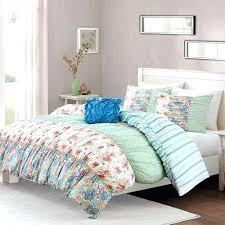 better homes and garden bedding. Wonderful Better Spectacular Better Home And Gardens Bedding Creative Garden Wondrous Homes  Bed On G