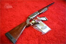 browning gold model 12 gauge other auction results 1 listings browning gold model 12 gauge ducks unlimited edition at machinerytrader ie
