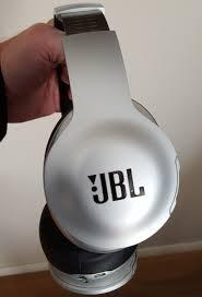 jbl 700 elite. jbl earcup jbl 700 elite