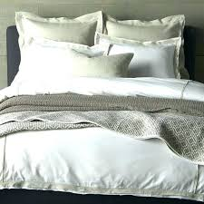 crate and barrel bedding duvet covers bed sheets beddin crate and barrel bedspreads bedding