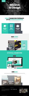 Small Picture 257 best Inspiration Web Design images on Pinterest Web layout