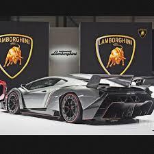lamborghini veneno rainbow. u0027u0027new 2017 lamborghini venenou0027u0027 best new concept car of the future cars u0026 motorcycles pinterest veneno and rainbow