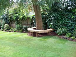 Small Picture Celebrity Garden Design London