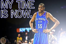 Kevin Durant Quotes Beauteous Kevin Durant Quote Pleasing 48 Kevin Durant Quote Sayings With