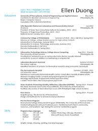 Lovely Glazier Resume Objective Gallery Entry Level Resume