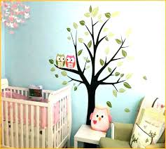 baby room wall decor baby room pictures wall decorations for baby room baby room wall decor