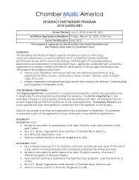 Sample Letter Of Intent Medical School Letter Of Intent Medical Residency Program Granitestateartsmarket 8