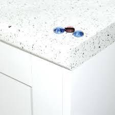 white laminate kitchen worktops omega gloss s 3 metre breakfast bars 3 metre worktops 4