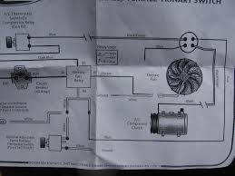 ac lines so can i hook up the 4 wire switch only two wires or do i have to use the 4 wire diagram that only uses three wires confusing yes