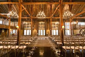affordable wedding decorations. related post affordable wedding decorations
