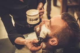 Edge Hair Design Cork The Edge Gentlemans Hairdressing