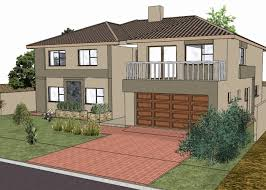 double y house plans in johannesburg best of my for double y house plans in south