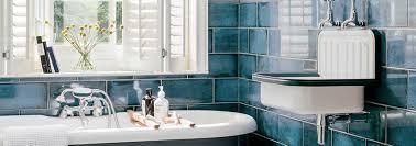 bathroom tiles. Bathroom Tiles T