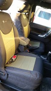 trek armor seat covers the huge bartact trek armor seat cover thread page 29 jeep of