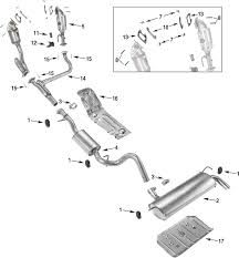 silverado wiring schematic discover your wiring jeep wrangler jk exhaust diagram 2007 gmc yukon denali front suspension schematic