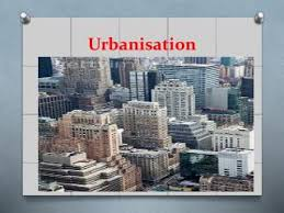 urbanisation essay questions  topics for proposing a solution essay essay on urbanisation essay topicsessay on urbanisation for all casualties