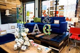 best home decor online shopping ideas