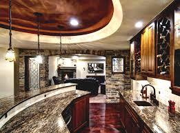 small basement corner bar ideas. Exellent Basement Basement Corner Bar Designs GudrunDesign Com On Small Ideas R