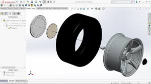 Image result for solidworks assembly