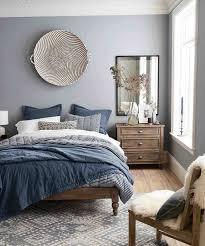 White Bedroom Furniture Pottery Barn Home Decorating Interior