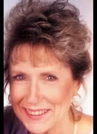 Annette Larson Obituary (2018) - The Capital Gazette