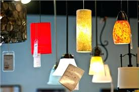 full size of tech lighting remarkable pendant and lights by installation instructions jlc warranty tec con large