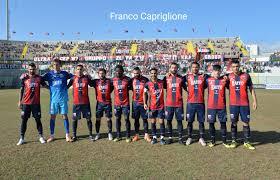 Taranto calcio – Pagina 8 – Studio100