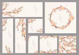 45 000 Free Invitation Card Designs Invite Templates