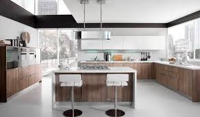 creative design laminate kitchen cabinets cabinet best paint white